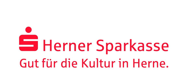Gut+für+die+Kultur+in+Herne+rot, Sparkasse Herne