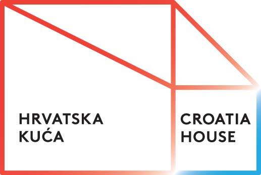 hrkuca_znak_logo_1