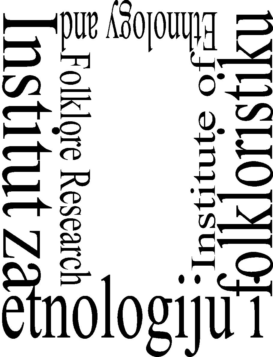 LOGOinstitut_IEF(1)