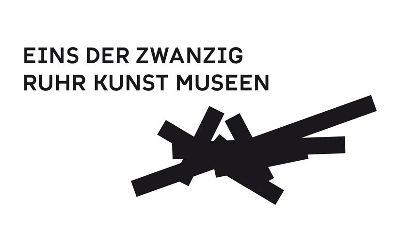 RKM_1von20_Logo_schwarzCMYK