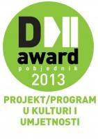 DKI13