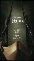 brnjica poster