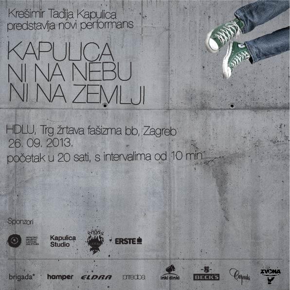 kapulica_pfacebook_851x315px