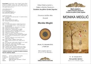 meglic katalog-1 strana