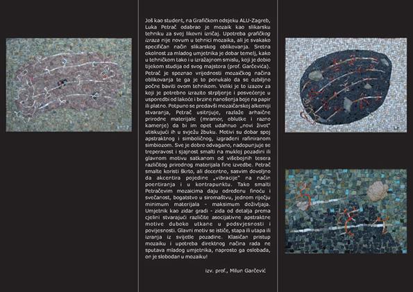 2 strana kataloga