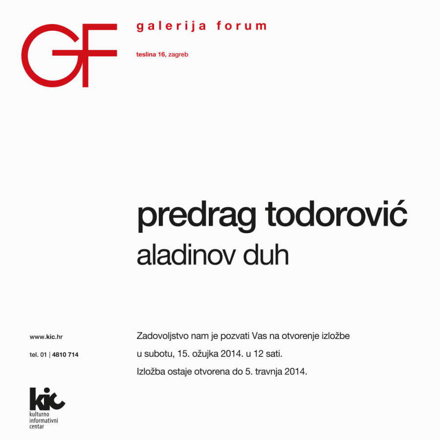 GF-Todorovic-epozivnica-2