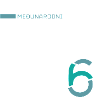Logo-hr