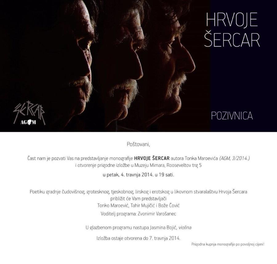 pozivnica_Hrvoje_Sercar-01