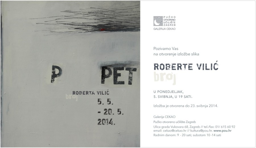 pozivnica_roberta_vilic