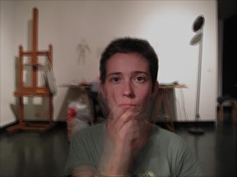 CIKLUS u Nano galeriji_mala