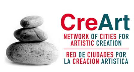 Logo CREART - Copy