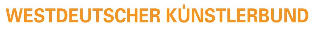 WKB_Logo