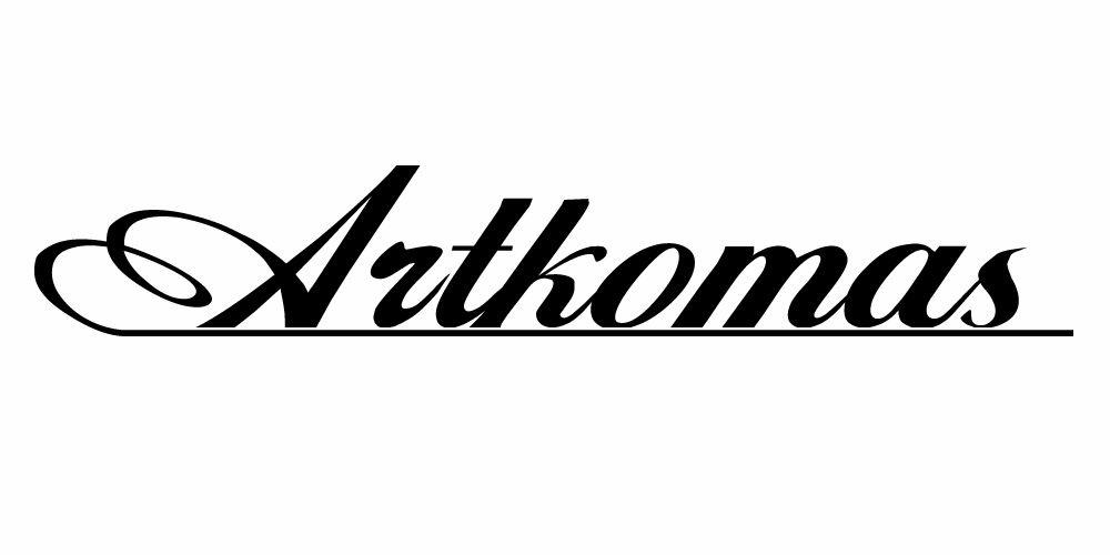 artkomas-log-vektor