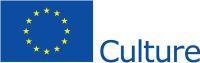 EU CULTURA