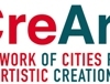 Logo CREART - Copy (2)