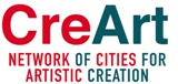 Logo CREART - Copy (2)