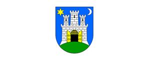 Logo-Grad-Zagreb