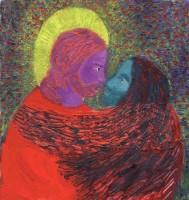 Vesna Santak - Isus i Juda