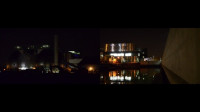 New Town Future Film_videostill_4
