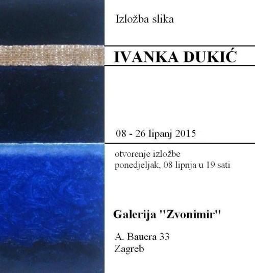 Pozivnica-izložba-Zagreb