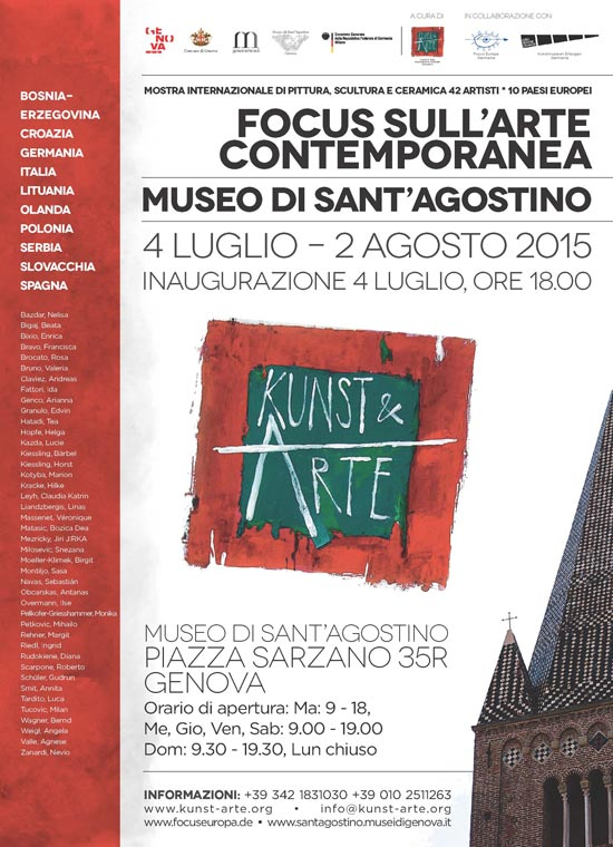 Agostino2015-ManifestoA3-web
