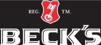 Becks-2012-logotipi---na-crnom-vertikalno