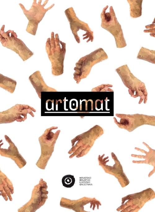 6-artomat