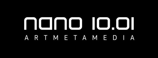 artmetamedia10 01 (002)