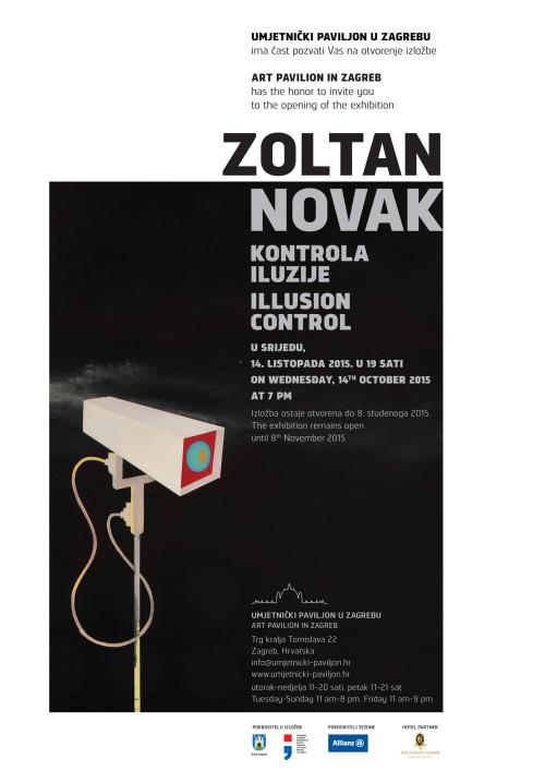 e-mail poz Zoltan