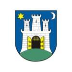 grad-zagreb-logo