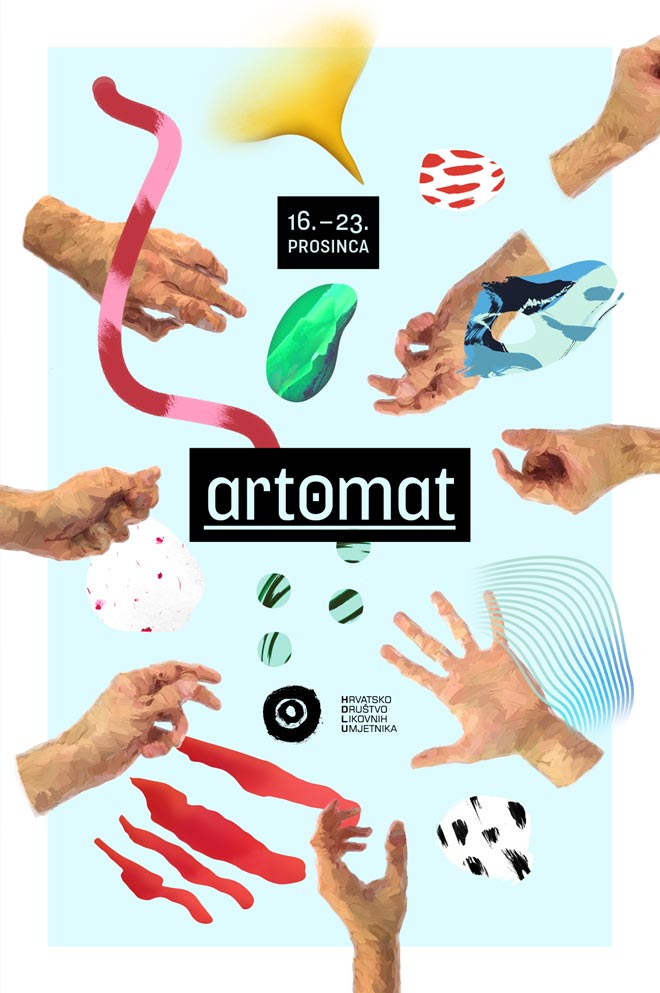 poster-ARTOMAT