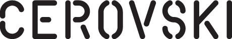 Cerovski-logo
