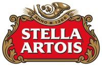 Stella-Logo-2015-CMYK