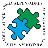 Alpe_Adria_Logo