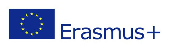 ERA+ logo