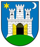 Grad_ZG