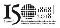HDLU_logo_150_ white small