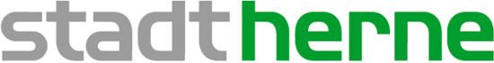 Logo Stadt Herne farbig