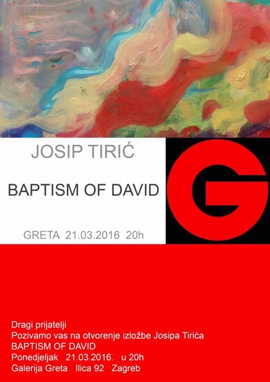 Pozivnica_Josip Tiric