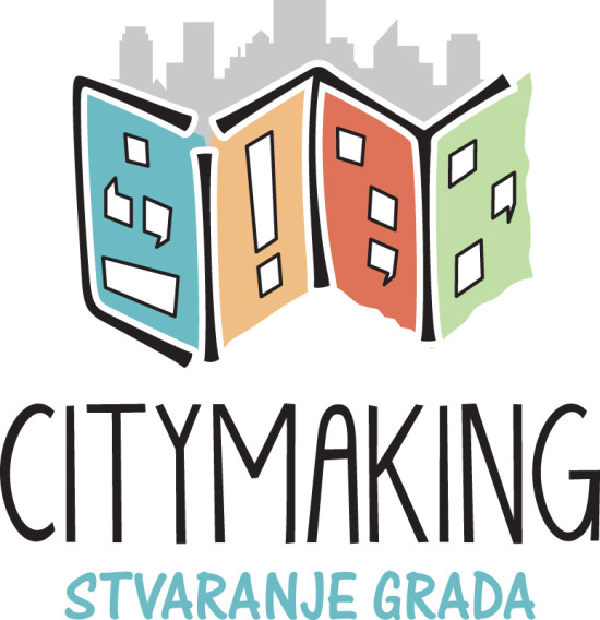 citymaking logo