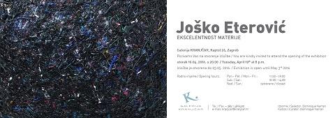 Pozivnica Josko Eterovic.1