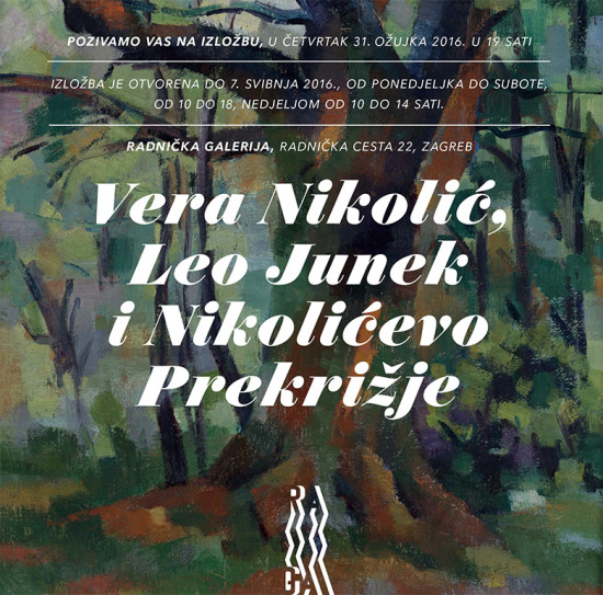 RAGA-Pozivnica_21_Nikolic_Junek_web