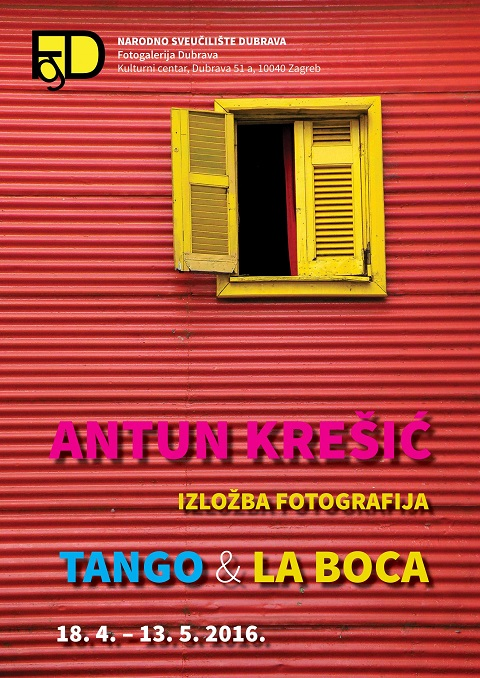 argentina dubrava plakat 480