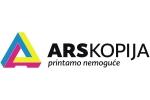 8880243_ars_kopija_d.o.o._logo