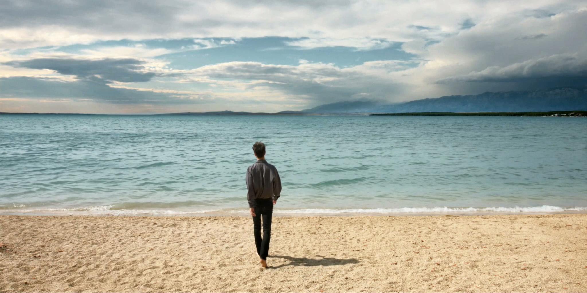 Skofic_Goran_On The Beach 001