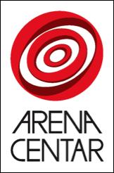 arena-centar