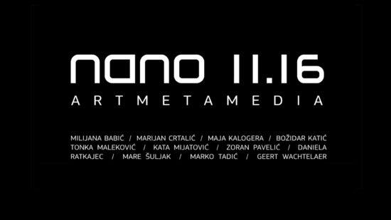 artmetamedia 10.06