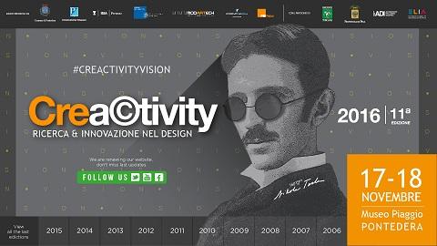 splash-page-creactivity-2015