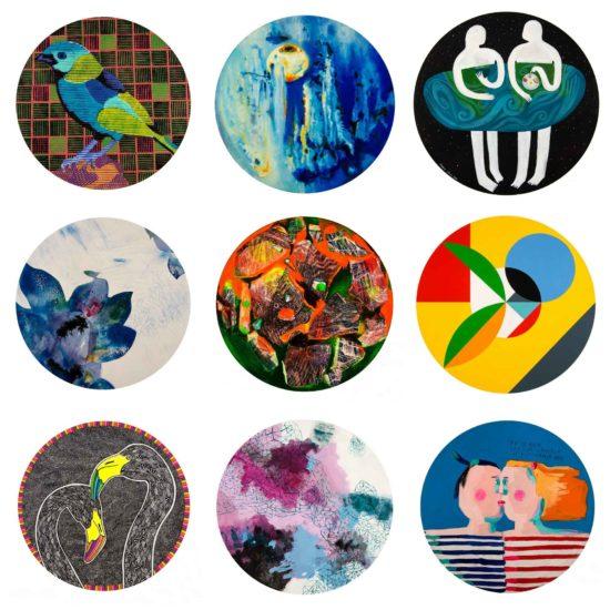 picmonkey-collage_small