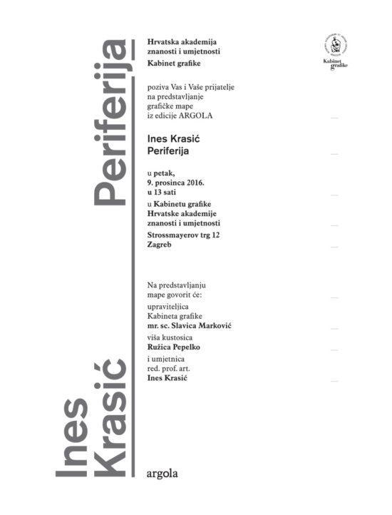 argola-mapa-10-ines-krasic_e-pozivnica